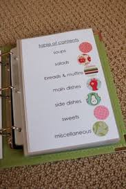 diy family favorites recipe book do you love your mom s apple pie or grandma s pot roast then make a family recipe book that keeps those beloved recipes