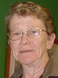 Karen A. Christian | Obituaries | wiscnews.com