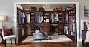 Diy Closet System Closet Organizing Systems Closet Organizers Custom Closet Systems