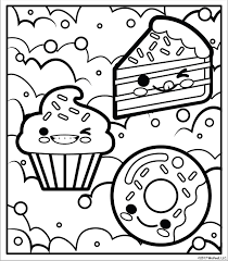 Check out our coloring sheets for kids selection for the very best in unique or custom, handmade pieces from our coloring books shops. Fabulous Coloring Worksheets Free Image Inspirations Samsfriedchickenanddonuts