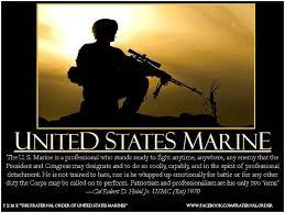 Us Marine Quotes Inspirational Marine Corps Quotes About United Classy Marine Corps Quotes