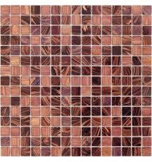 Sorel - Сорель <b>мозаика стеклянная</b> от фабрики <b>Caramelle</b> купить ...