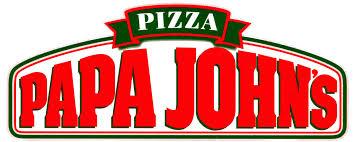 papa johns logo vector. Wonderful Johns Papa Johns Logo Design Vector Inside S