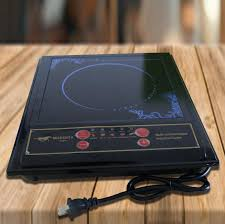 multi microputer induction cooker 1800w