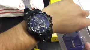 invicta men s 6986 pro diver collection chronograph watch review invicta men s 6986 pro diver collection chronograph watch review invicta men s on