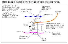 switchwiringdetail gif 16 step sequencer gate switch wiring detail pdf