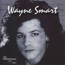 Wayne Smart – Wayne Smart (1996, CD) - Discogs
