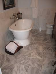 marble bathroom floors. Marble Bathroom Floor Floors