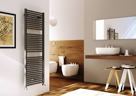 9 Reasons Why You Should Install a Wall Mounted Towel Warmer Today