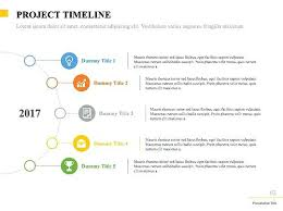 Timeline Template For Great Project Management Tools To Help You ...