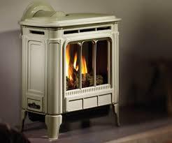 freestanding gas stove fireplace. Regency Hampton H27 Free Standing Gas Stove In White Freestanding Fireplace T