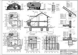 Скачать>>> Курсовой проект по архитектуре на тему Коттедж на  Курсовой проект по архитектуре