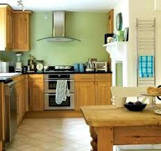 Green Kitchen Paint Colours Green Kitchen Paint Kitchen Paint Colors Adorable Colors Green Kitchen Ideas