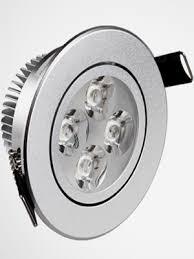 home spotlights lighting. led spot lights sensor marine spotlight china india lowes low home products consumer electronics and lighting spotlights s