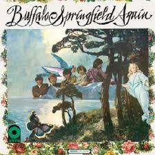 <b>Buffalo Springfield</b> Again (Mono) Limited <b>180gram</b> Vinyl LP | What ...