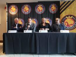 Craig harrington is an english football manager who most recently coached utah royals fc in the national women's soccer league. Utah Royals Names Craig Harrington As Head Coach Espn700