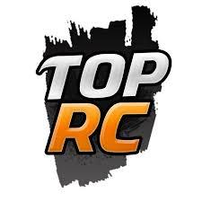 Top RC / RC Обзоры, Тест-Драйвы, Тюнинг! - YouTube