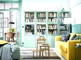 wall shelves ideas living room living room bookcase ideas living room bookshelf ideas medium size of
