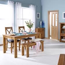 velvet dining room chairs. Nursing Home Dining Room Ideas Best Of Chair Cool White Velvet Chairs Fadenza Glass E