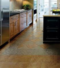 Superior Bold Inspiration Latest Kitchen Floor Tiles Design 28 Kitchen Floor Tile  Design