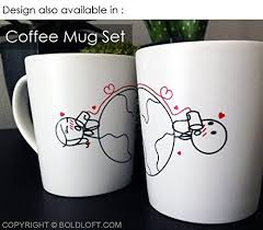 25 Best Couple Drinking Glasses Images On Pinterest  Drinking Unique Gifts For Couples For Christmas
