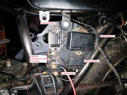 suzuki gs450 bobber wiring diagram modern design of wiring diagram • suzuki gs450 wiring diagram wiring library rh 78 skriptoase de basic bobber wiring diagram simple