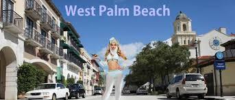 locksmith west palm beach. Beautiful Beach Locksmith West Palm Beach Florida Inside P