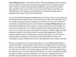college essay writing help community service college essay   community service essay example essays