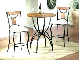 round pub table and chairs round pub table set indoor bistro table set indoor round bistro table indoor bistro table set pub table 8 chairs for