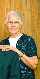 Edith Kampen Obituary - Ephrata, Pennsylvania | Stradling Funeral Homes,  Inc.