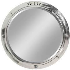 lucas world of furniture.  world bonavista mirror 12692 by stein world  lucas furniture u0026 mattress intended of