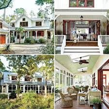 southern living house plans with porches southern living house plans book farm house floor plan southern