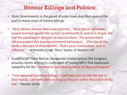 against honour killing essay definition application essay  essay on honor killing in by abdullah panniyankara