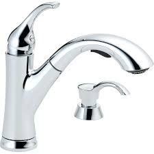 Top 61 Pleasurable Delta Kitchen Faucet Diverter Bathroom Faucets ...