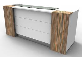 office furniture reception desk counter. Mosaic Reception Counter Office Furniture Desk N