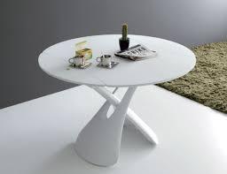 Table Ronde En Bois Ikea Free Table Basse Pas Cher Blanche Elegant