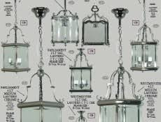 french provincial lighting. Chrome Lighting French Provincial R