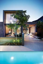 Best Images About House Designs On Pinterest - Architect home design