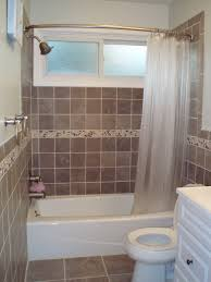 Tub Shower Tile Ideas mosaic shower floor cream marble shower tile for bathroom with 2477 by uwakikaiketsu.us