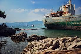 「ブログ用 イラスト 無料 船 古い」の画像検索結果