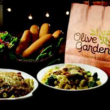 large size of artistic decorating ideas with olive garden midland tx olive garden midland tx