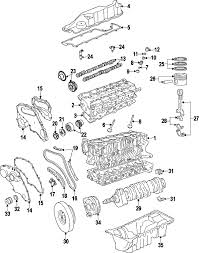 volvo xc70 engine diagram volvo wiring diagrams online