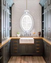 671 Best kombuise images in 2019 | Kitchen Storage, Kitchen dining ...