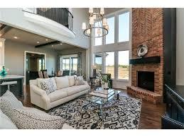 Interior Designers Overland Park Ks 10323 W 172nd Terrace Overland Park Ks Mls 2073183