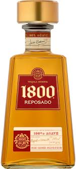 every bottle is validated with the signatures of juan domingo beckmann founder of 1800 and tequila maestro alejandro coronado