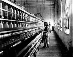 child labor in factories during the industrial revolution  galenet com servlet src