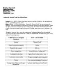 pemberley pride and prejudice analysis essay essay pemberley and analysis pride prejudice