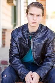Zachary Voss