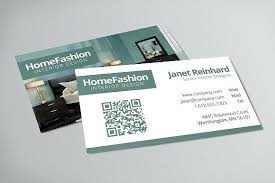 Interior Decorator Business Cards Interior Decorator Business Card Magnificent Business Cards Interior Design