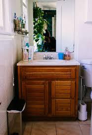Bathroom Remodel Sacramento Decor New Decorating
